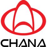 Авточехлы для Chana