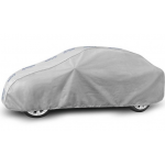 Тенты для автомобиля