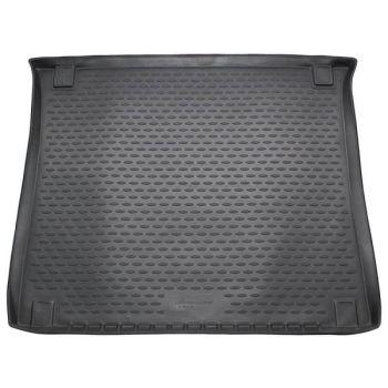 Коврик в багажник для Jeep Grand Cherokee '11-, полиуретановый Novline-Element