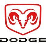 Коврики для Dodge