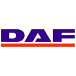 Коврики для DAF