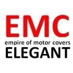 TM Elegant