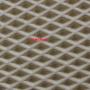 Коврики в салон для Nissan Juke '11-, EVA полимерные, (Autobro)