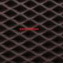 Коврики в салон для Cadillac Escalade III '07-13, EVA полимерные, (Autobro)