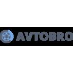 Autobro